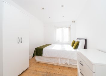 Room to rent in Baker Street, Edgware Road, Central London. W1H