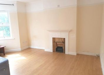 Thumbnail 3 bed flat to rent in B Brondesbury Park, London, London