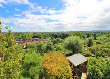 Thumbnail 3 bedroom semi-detached house for sale in Kathdene Gardens, Bristol