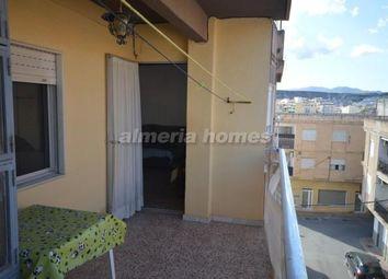 Thumbnail Apartment for sale in Apartamento Lolita, Albox, Almeria