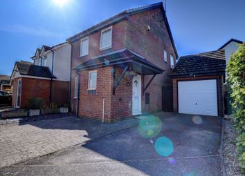 Thumbnail 3 bed detached house to rent in Chiltern Ridge, Ibstone Road, Bucks