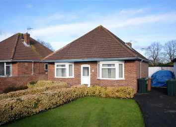 Thumbnail 2 bed detached bungalow for sale in Beaver Lane, Ashford, Kent