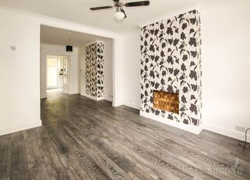 Thumbnail 5 bed property to rent in Halsway, Hayes, Middlesex