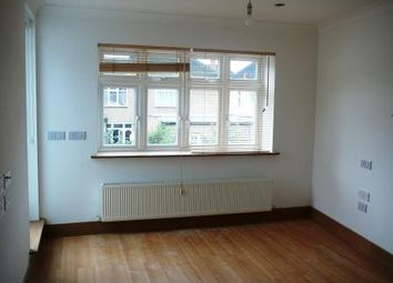 Thumbnail 1 bed flat to rent in Acton High Street, London