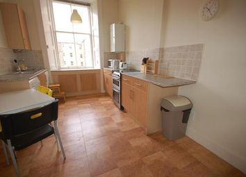 Thumbnail 2 bed flat to rent in Viewforth, Edinburgh