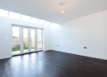 Thumbnail 3 bed property to rent in Robert Parker Road, Reading, Berkshire