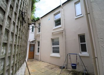 Thumbnail 3 bed mews house to rent in Babbacombe Road, Torquay