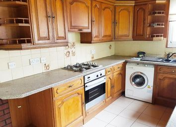 Thumbnail 2 bedroom flat to rent in Cardington Square, Hounslow