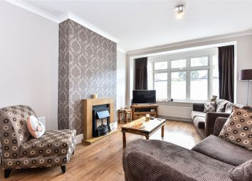 3 bed semi-detached house for sale in Cranston Road, London SE23
