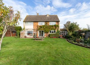 Thumbnail 3 bed detached house to rent in Admington, Shipston-On-Stour