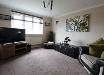 Thumbnail 1 bedroom flat to rent in Reynolds Avenue, South Shields