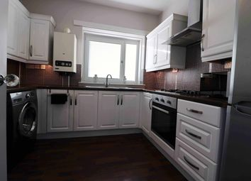 2 bed flat for sale in Pendeen Crescent, Barlarnark G33