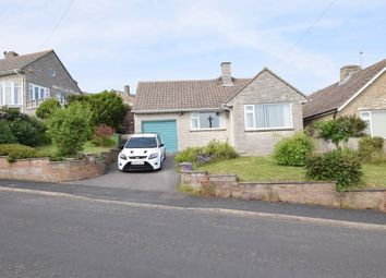 Thumbnail 2 bed detached bungalow for sale in Churchward Avenue, Preston, Weymouth