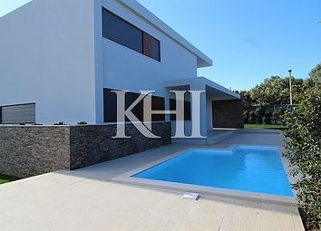 Thumbnail 4 bed villa for sale in Cascais E Estoril, Cascais, Lisbon Province, Portugal