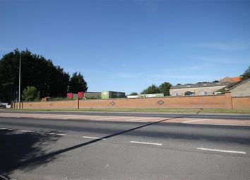 Thumbnail Land for sale in Main Street, Hayton, York