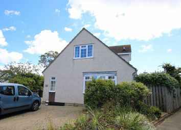 Thumbnail 3 bed detached house to rent in Reayrt Lhean, Castletown, Isle Of Man