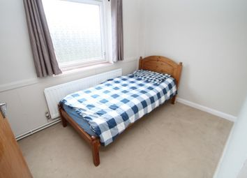 Thumbnail 1 bed property to rent in East Rochester Way, Sidcup