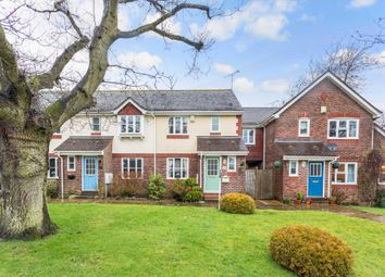 Thumbnail 2 bed terraced house for sale in Tanbridge Park, Horsham