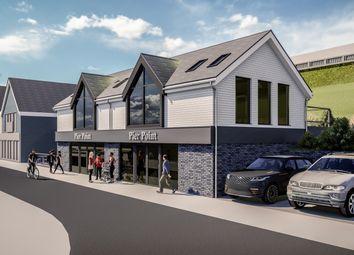Thumbnail Retail premises to let in Phase II Pier Point, Marine Walk, Roker, Sunderland