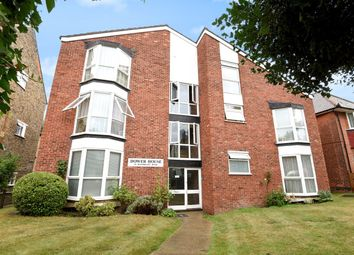 Thumbnail 1 bed flat for sale in Dower House, Manorgate Road, Kingston Upon Thames