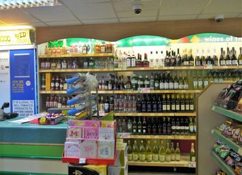Thumbnail 4 bed property for sale in Off License & Convenience HX5, West Yorkshire