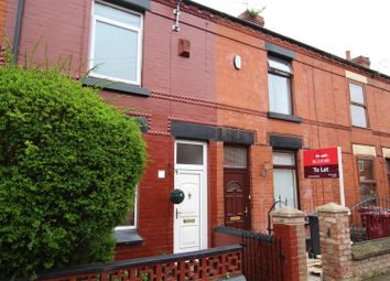Thumbnail 2 bed terraced house for sale in Columbia Road, Prescot