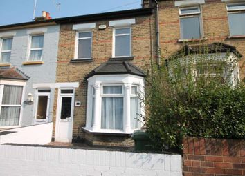 Thumbnail 2 bed property to rent in Gordon Road, Belvedere