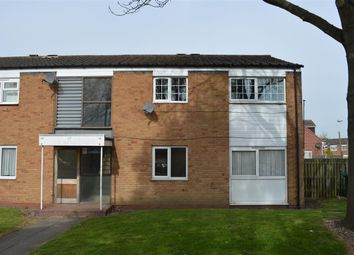 Thumbnail 1 bed maisonette to rent in Hadyn Grove, Sheldon, Birmingham