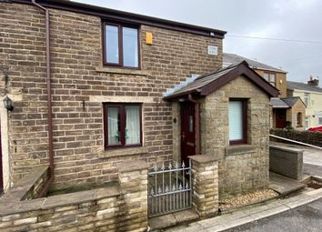 Thumbnail 2 bed cottage for sale in York View, Livesey, Darwen