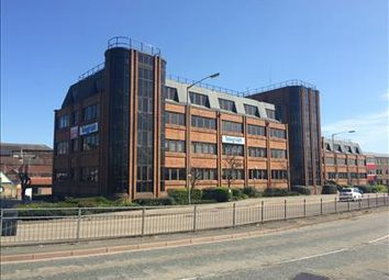 Thumbnail Office to let in New Priestgate House, 57 Priestgate, Peterborough