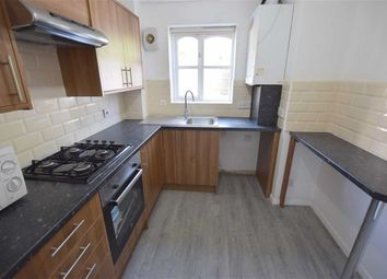 Thumbnail 2 bedroom flat to rent in Chequers Close, Colindale, London