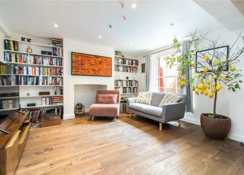 Coldharbour Lane, London SE5. 2 bed flat for sale