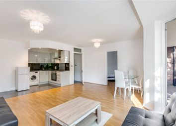 Thumbnail 1 bed flat for sale in Cromwell Road, Earl's Court, London