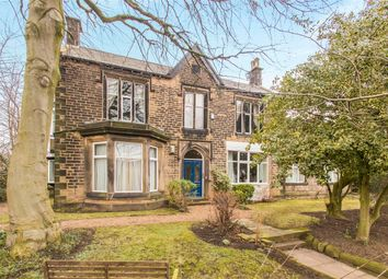Thumbnail 2 bed flat for sale in Pasture Lane, Chapel Allerton, Leeds