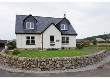 4 bed detached house for sale in Jennys Gait, Kippford DG5