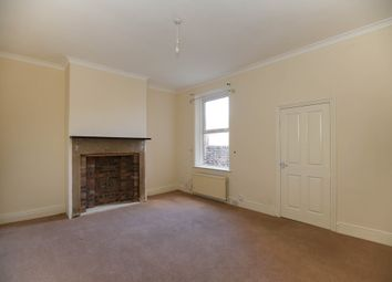 Thumbnail 1 bed flat to rent in Whitby Street, North Shields