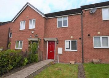 Thumbnail 2 bed terraced house to rent in Croft Close, Greencroft, Stanley
