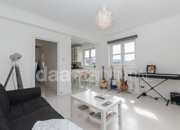 Thumbnail 2 bed flat for sale in Riverside Mansions, Milk Yard, Wapping