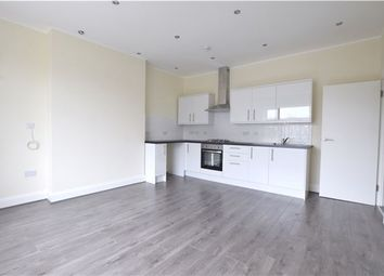 Thumbnail 2 bed flat for sale in Upper Sea Road, Bexhill-On-Sea