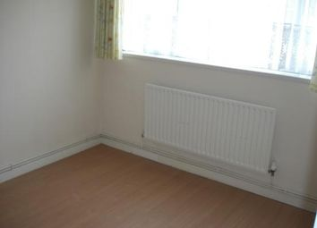 Thumbnail 2 bed terraced house to rent in Fitzgerald Court, Leyton