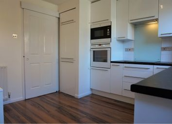 Thumbnail 2 bed terraced house to rent in Palmer Road, Dagenham