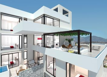 Thumbnail 3 bed apartment for sale in Hole In One, Mijas, Málaga, Andalusia, Spain