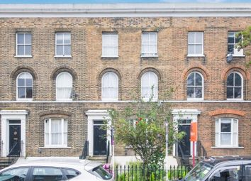 Thumbnail 3 bed property for sale in Campbell Road, London