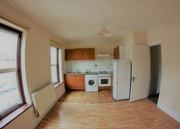 Thumbnail 1 bed flat to rent in Spencer Road, Seven Kings