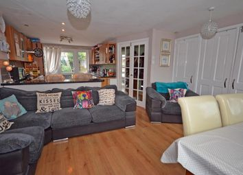 Thumbnail 6 bed end terrace house for sale in Skelgate, Dalton-In-Furness