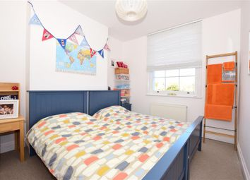 3 bed maisonette for sale in St. Augustines Road, Ramsgate, Kent CT11