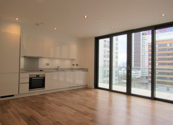 Lansdowne Road, Croydon CR0. 2 bed flat for sale