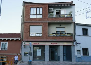 Thumbnail 4 bed apartment for sale in Alcoy, Alicante, Spain