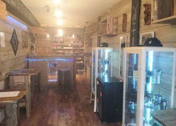 Thumbnail Retail premises for sale in 196B Addington Road, South Croydon