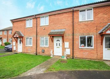Thumbnail 2 bed property for sale in Courts Barton, Frome